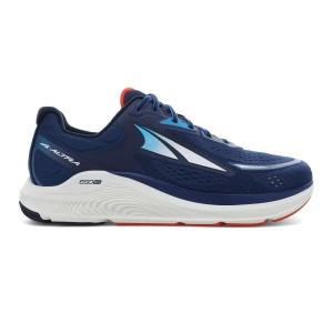 Pantofi Alergare Barbati Altra Paradigm 6 Bleumarin