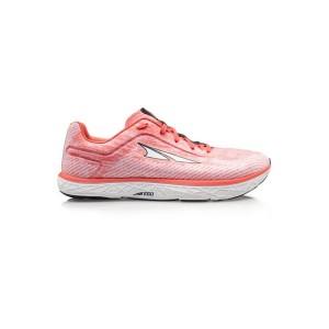 Pantofi Alergare Femei Altra Escalante 2 Coral