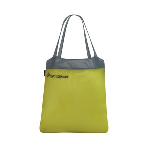 Geanta Sea to Summit Ultra Sil 25L Lime