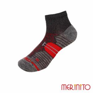 Sosete Barbati Merinito Mini Multisport Multicolor