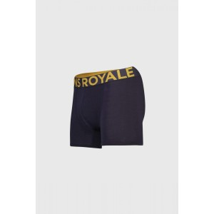 Boxeri Barbati Mons Royal Hold Em Short 9 Iron (Bleumarin)
