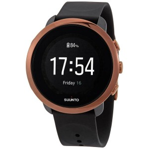 Ceas Suunto 3 Fitness Copper