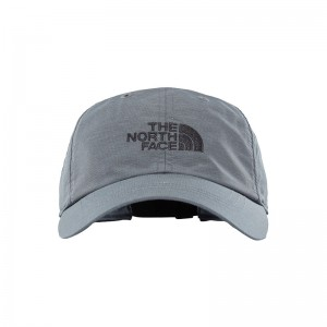 Sapca The North Face Horizon Gri
