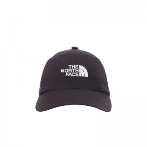 Sapca The North Face Horizon Negru