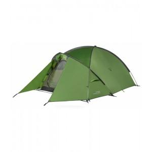 Cort Vango Mirage PRO 300 3 Verde