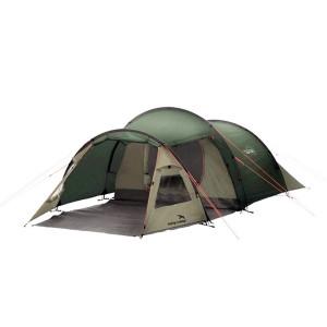 Cort Easy Camp Spirit 300 3P Verde