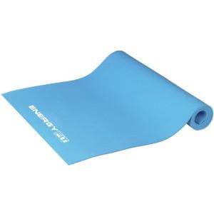 Covoras Pentru Yoga Energy Fit
