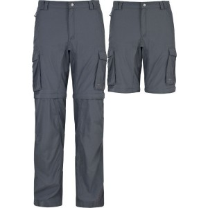 Pantaloni Trespass Crowley Graphite