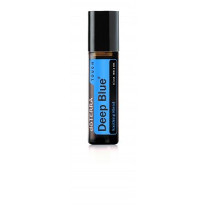 doTERRA Deep Blue Touch 10ml