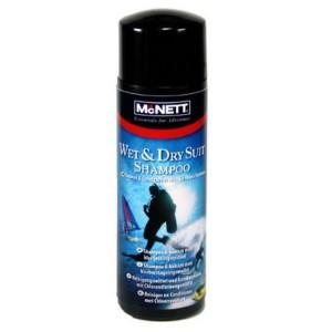 Detergent pentru Neopren McNett Wet And Dry Suit 250 ml 30122-001