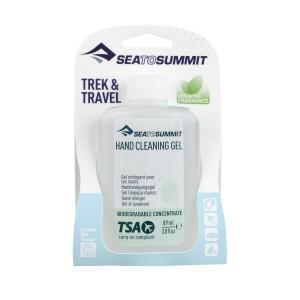 Dezinfectant Pentru Maini Sea To Summit - 89 ml