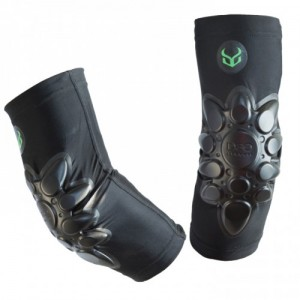 Cotiere Demon Smartskin X D3O Elbow Pad