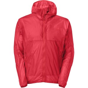 Geaca The North Face M FuseForm Eragon Rosie