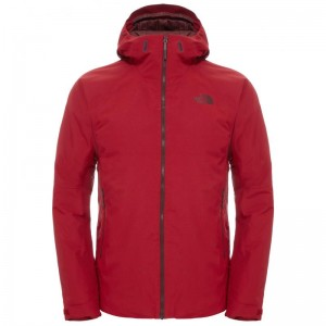 Geaca The North Face M Fuseform Mntr Insulated Rosie