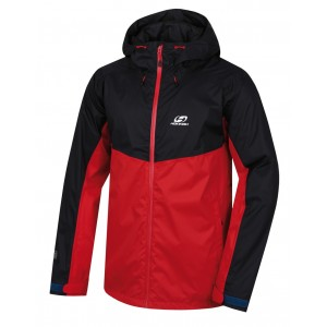 Geaca softshell Hiking Hannah Felder M Antracit