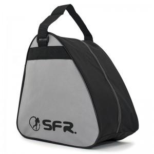 Geanta SFR Vision Black Negru