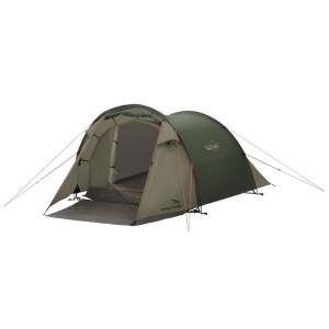 Cort Easy Camp Spirit 200 2P Verde