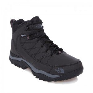 Incaltaminte The North Face M Storm Strike Wp Negru