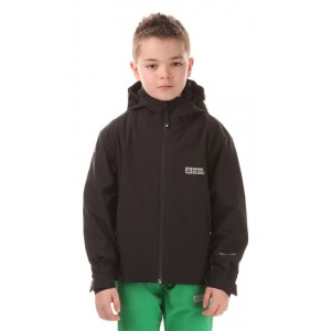 Geaca Nordblanc Axis Performance 2.0 Layer K Negru