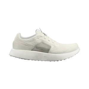 Pantofi Alergare Unisex Salomon INDEX.01 Alb
