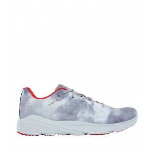 Incaltaminte Alergare The North Face Flight Rkt W Gri / Bleu