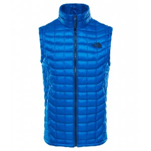 Vesta Hiking The North Face Thermoball M Albastru