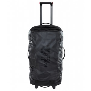 Geanta The North Face Rolling Thunder 30 Negru