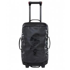 Geanta The North Face Rolling Thunder - 22 Negru