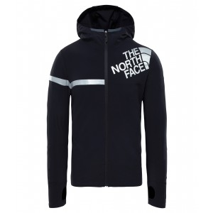 Hanorac The North Face Terra Metro Supa M Negru