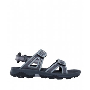 Sandale The North Face Hedgehog Sandal II M Gri