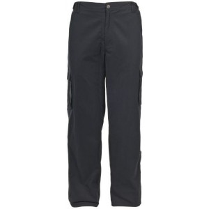 Pantaloni Trespass Lunaro Granite