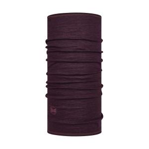 Bandana Tubulara Multisport Unisex Buff Merino Wool Lightweight Neckwear Mov