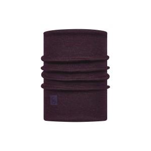 Bandana Tubulara Multisport Unisex Buff Merino Wool Heavyweight Neckwear Mov