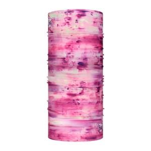 Neck Tube Multisport Unisex Buff Coolnet Uv+ Smooth Violet Violet