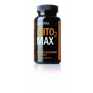doTERRA Mito2Max