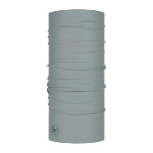 Bandana Tubulara Drumetie Unisex Buff New Original Solid Ash