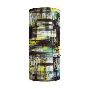 Bandana Tubulara Drumetie Copii Buff New Original Junior W-Paint Multi