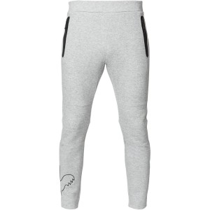 Pantaloni Barbati Rossignol Lifetech Pant Heather Grey (Gri)