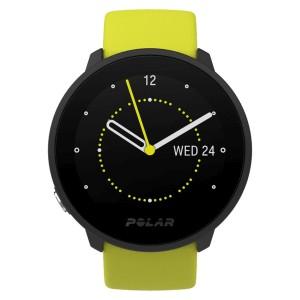 Ceas Fitness Polar Unite Lime S-L Wrist HR