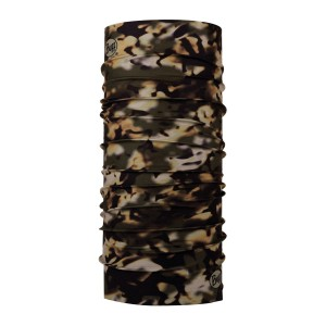 Neck Tube Buff New Original Adulti Cortices Forest Night