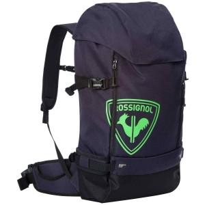 Rucsac Drumetie Unisex Rossignol Opside 35L Indigo