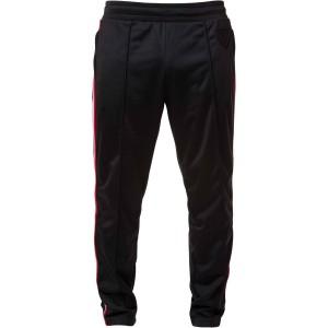 Pantaloni Barbati Rossignol Track Suit Pant Black (Negru)