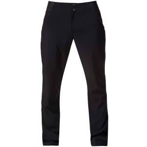 Pantaloni Barbati Rossignol Chinos Tech Pant Black (Negru)