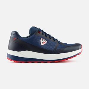 Pantofi Alergare Barbati Rossignol RSC Bleumarin
