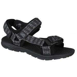 Sandale Hannah Feet Gri