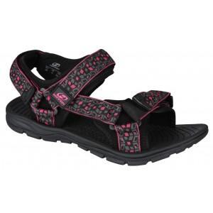 Sandale Hannah Feet Roz