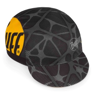 Sapca Unisex Buff Pack Bike Cap Ape-X Black (Negru)