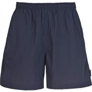 Boardshorts Trespass Shelf Shark
