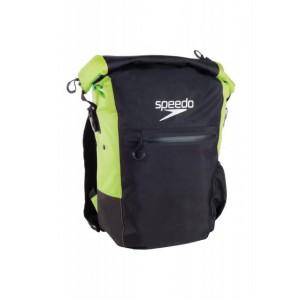 Rucsac Speedo Team III Max Verde