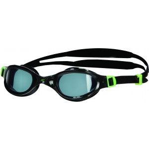 Ochelari Inot Speedo Futura Plus Junior Black